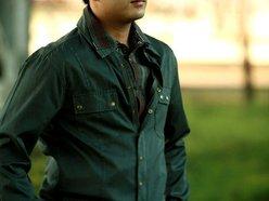 Gaurav Venkateswar
