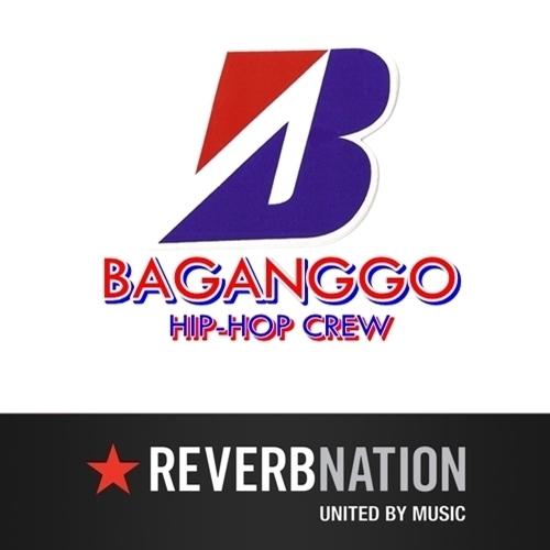 BaGaNgGo | ReverbNation