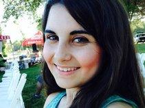 Hayley Finetti