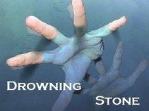 Drowning Stone