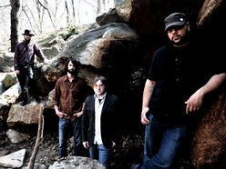 Image for The Nightmare River Band