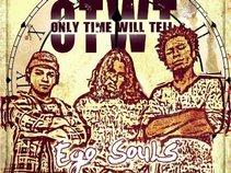 Ego Souls