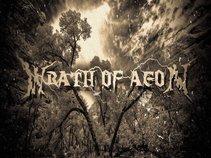 Wrath of Aeon