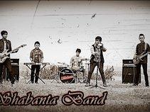 Shabanta Band