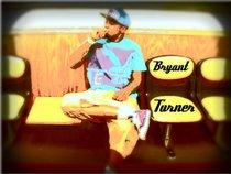 Bryant Turner