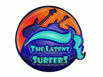 The Latent Surfers