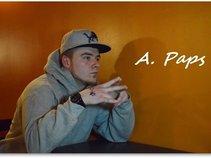 A.Paps