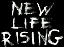 New Life Rising