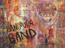 Bangoura Band