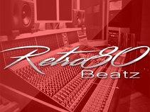 Retro80Beatz