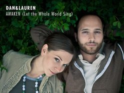 Image for Dan & Lauren Smith