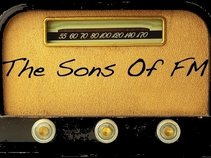 The Sons Of FM