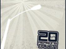 20 reasons taken