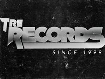 TRE Records