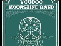 The Voodoo Moonshine Band