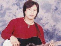Alvin Santoyo