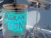 Image for Vagrant Son