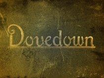 Dovedown
