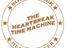 The Heartbreak Time Machine
