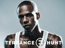 Terrance Hunt