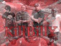 KillBillY