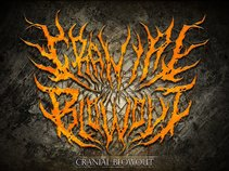 Cranial Blowout