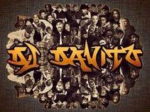 DJ DAVITO