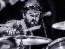 Shawn Richter