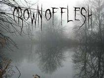 Crown Of Flesh