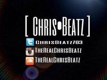 ChrisBeatz