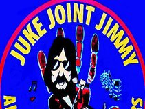 Juke Joint Jimmy and The Houseparty Rockers