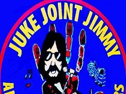 Image for Juke Joint Jimmy and The Houseparty Rockers