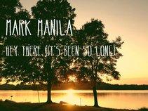 Mark Manila