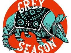 Image for Grey Season