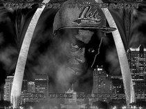 Rio the rapper