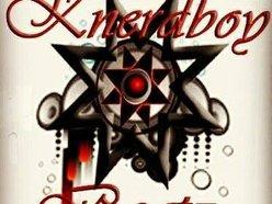 $kamology Knerdboy