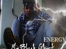 Mr.BlackGhost2014