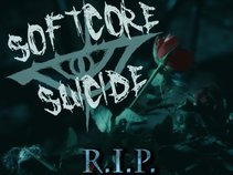 Softcore Suicide