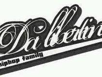 DaLibertino Famz