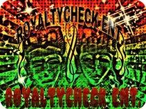 Naygarahchie A.K.A St.Jody