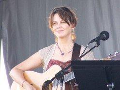 Image for Barbara Faith Jordan