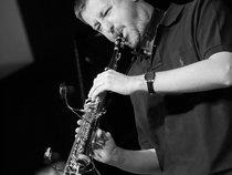 Vincent Jourde Quartet