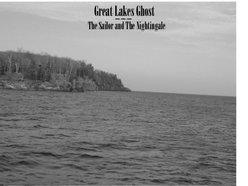 Great Lakes Ghost (Dano Alexander)