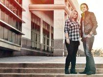 Brent & Kate