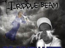 Tripple Beam