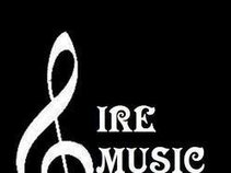 Sire Music Group
