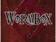 Image for WORMBOX