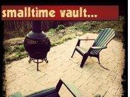 smalltime vault