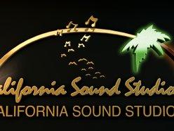 California Sound Studios Inc.