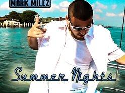 Mark Milez